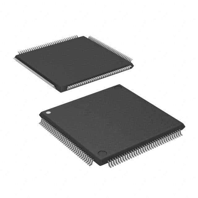 XRM48L950PGET