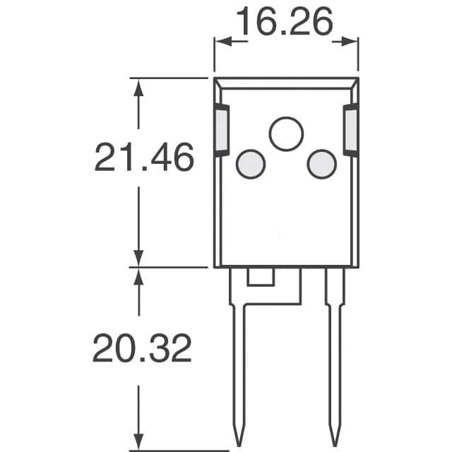 APT30DQ120BG