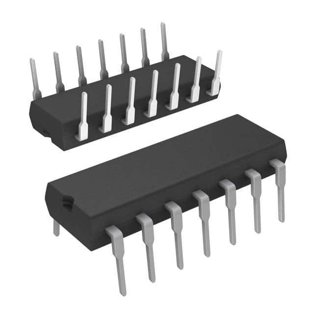 LMC660AIN