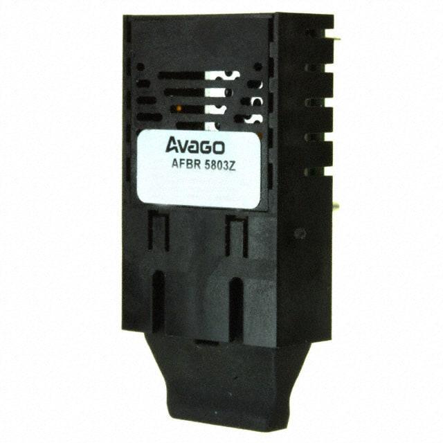 AFBR-5803Z