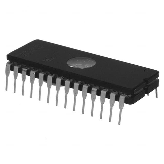 M27C512-90F1