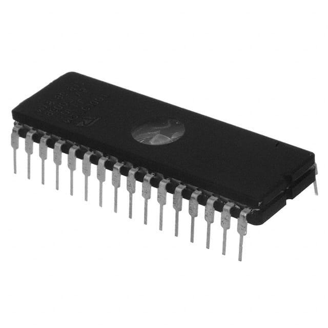 M27C2001-15F1