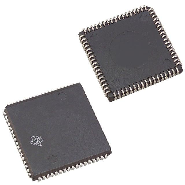SN74ACT7882-20FN
