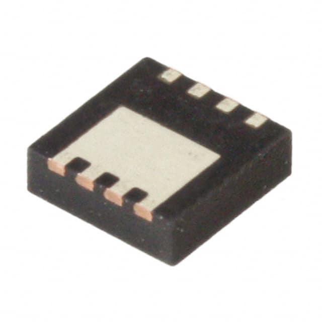 FDMC7692