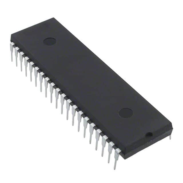 MC68HC705C9ACP