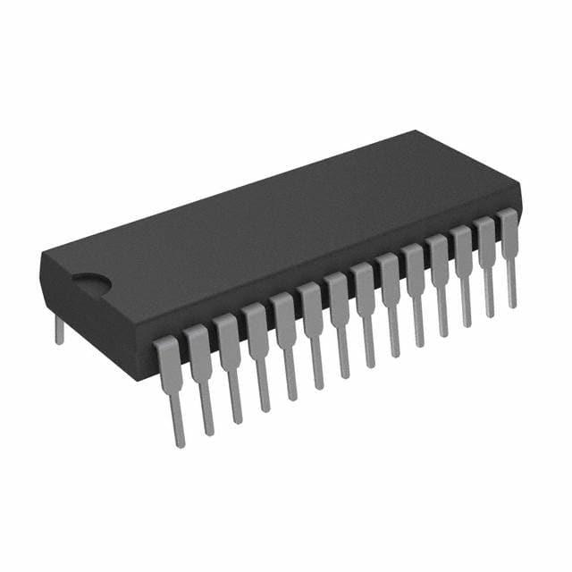 ISD4004-08MP