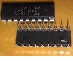 PT2272-M6