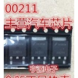 00211 TO252