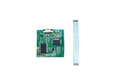CR0381 RFID MODULE