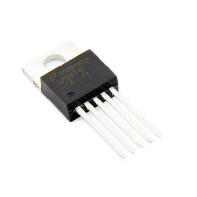 AS2815AU-3.3V