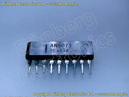 AN5071