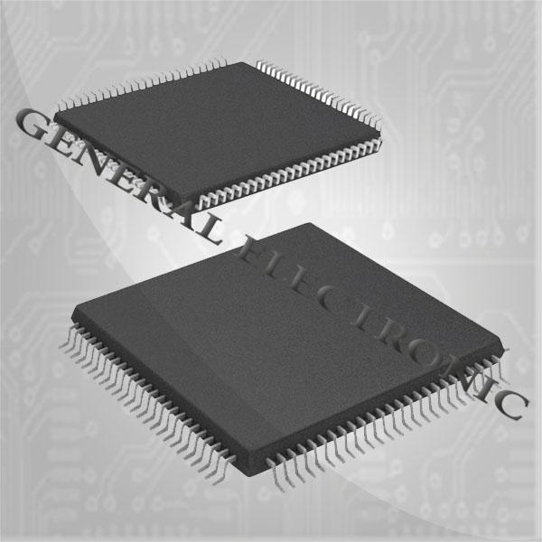 DSPIC33FJ256GP710-I/PT