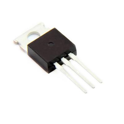 LM320T-5.0