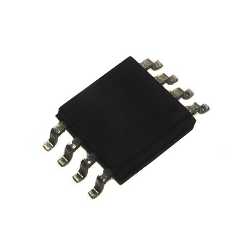 LM385M-2.5
