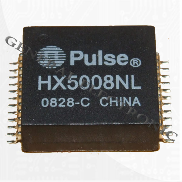 HX5008NL