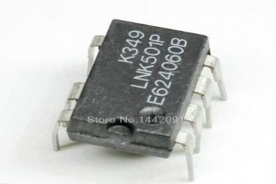 LNK354PN DIP7