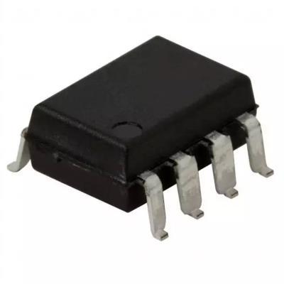 HCNR200-300E