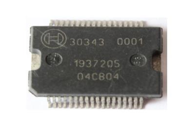 BOSCH 30343