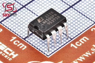 LNK500PN DIP-7