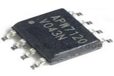 APW7120 SOP8
