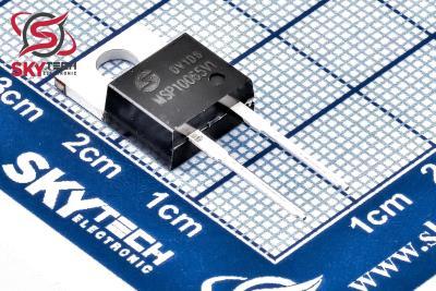 MSP10065v1