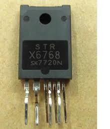 STRX6768