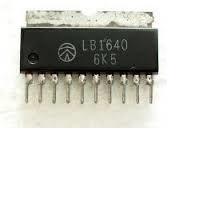 LB1640