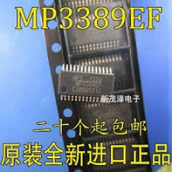 MP3389EF  TSSOP28