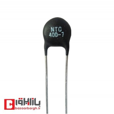 NTC 5D7