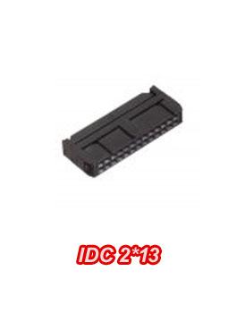 IDC 2*13