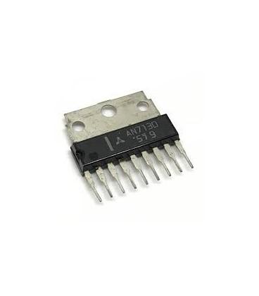 AN7130