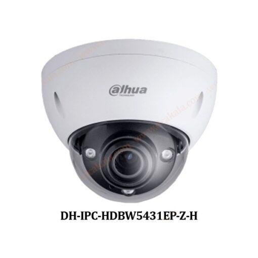 دوربین مداربسته داهوا 4 مگاپیکسل DH-IPC