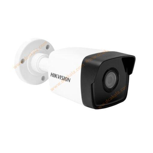 دوربین مداربسته هایک ویژن 4 مگاپیکسل تحت شبکه