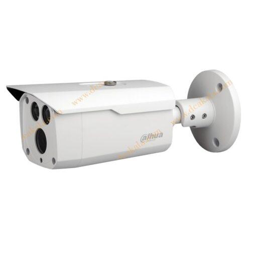 دوربین مداربسته داهوا 4٫1 مگاپیکسل HAC