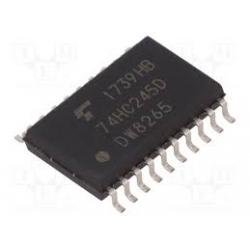 74HC245D SMD