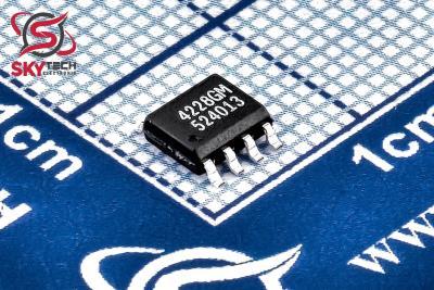 APM4228GM 4228GM SO-8