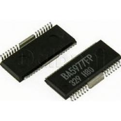 BA5977FP