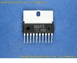 BA5410