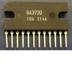BA3920