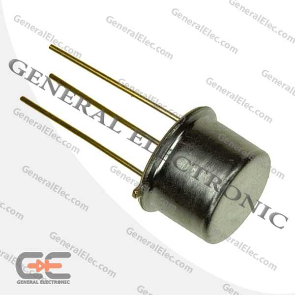 BC140(CDIL)