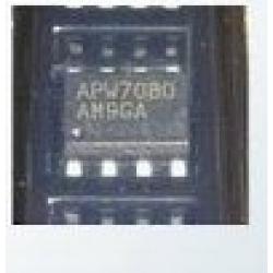 APW7080 SMD