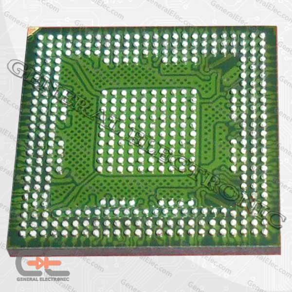 AR7161-BC1A