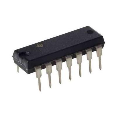 آی سی DAC0800LCN