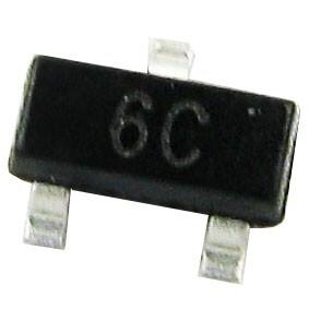 BC817 SMD