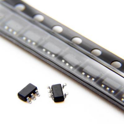 AP2280-1WG-7