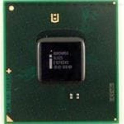 BD82HM55