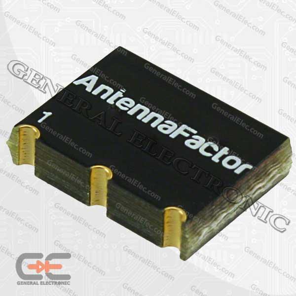 ANT-403-USP
