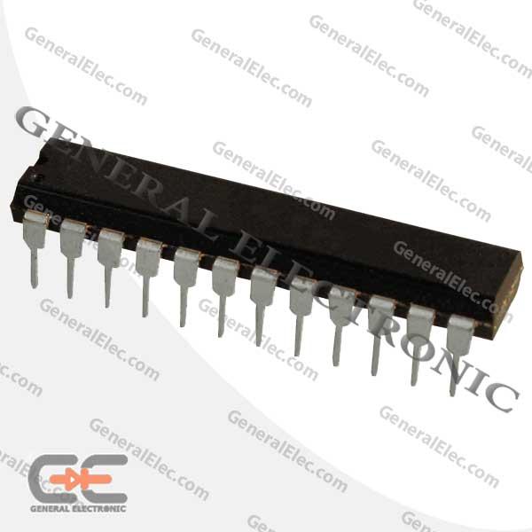 AT22V10L-25PC
