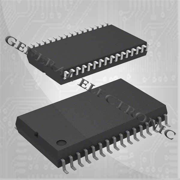 BS62LV1027SIP55