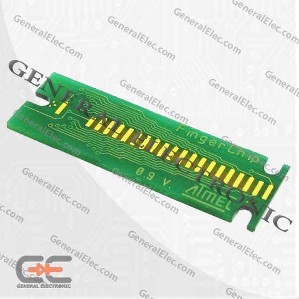 AT77C101B-CB01V